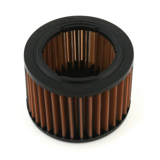 Sprint Filter P08 Air Filter for BMW R 1200 C / CL