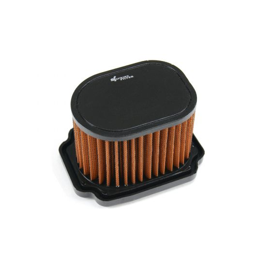 Sprint Filter P08 Air Filter for Yamaha MT-07
