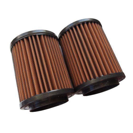 Sprint Filter P08 Air Filter for Honda CBR1000RR 2004 – 2007