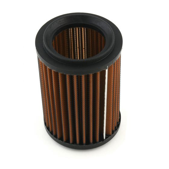 Sprint Filter P08 Air Filter for Ducati Monster Hyperstrada Hypermotard GT 128mm