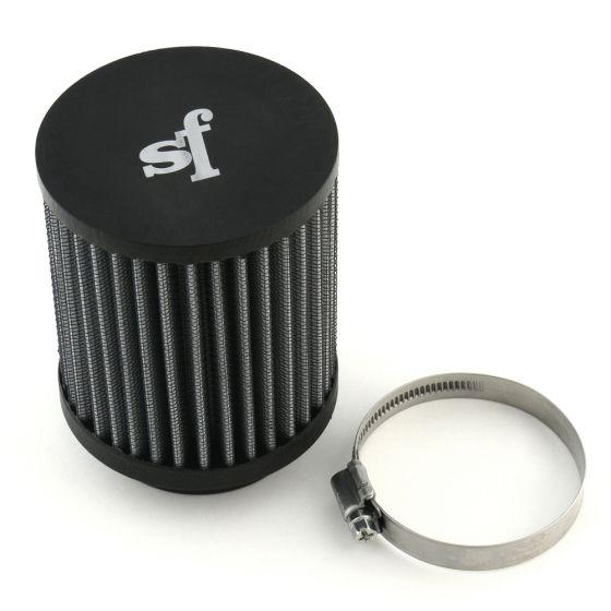 Sprint Filter P08WP Waterproof Universal Pod Filter 52mm (f) x 102mm (l)