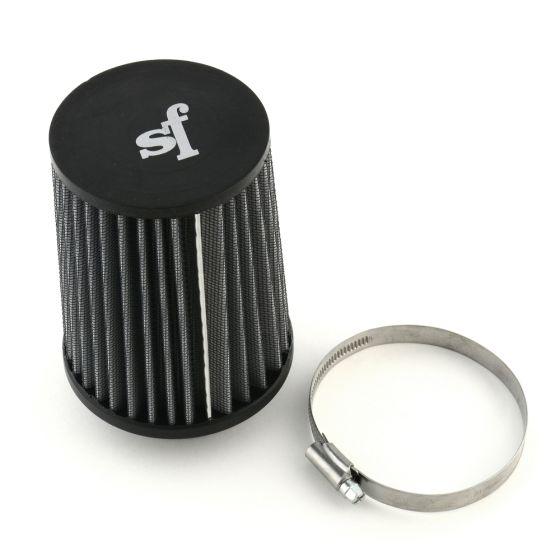 Sprint Filter P08WP Waterproof Universal Pod Filter 60mm (f) x 128mm (l)