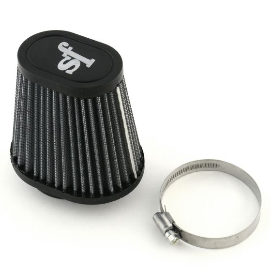 Sprint Filter P08WP Waterproof Universal Pod Filter, oval offset left 55mm (f)
