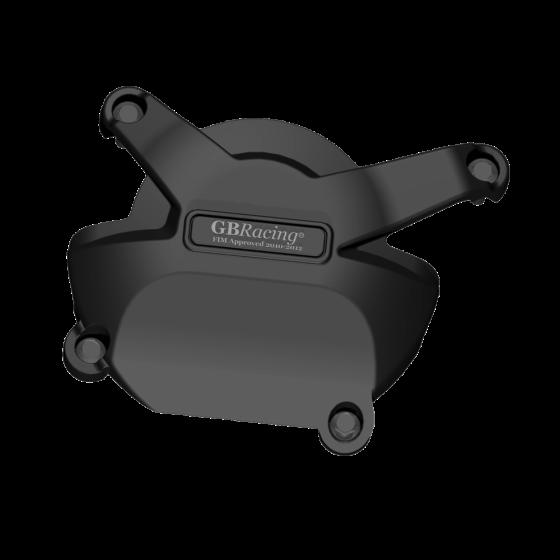 GBRacing Alternator / Stator Cover for Honda CBR1000RR 2008 - 2016