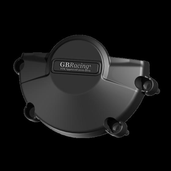 GBRacing Alternator / Stator Case Cover for Honda CBR600RR
