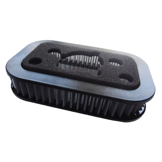 Sprint Filter P08WP Waterproof Air Filter for Harley Davidson XL XLH 883 1200