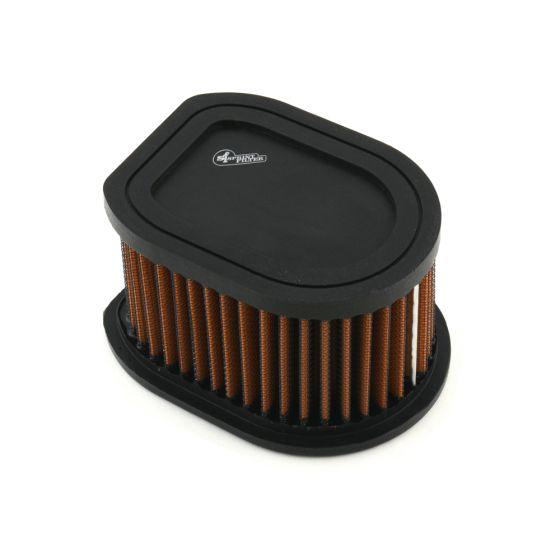 Sprint Filter P08 Air Filter for Kawasaki Z750 Z800 Z1000