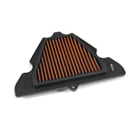 Sprint Filter P08 Air Filter for Kawasaki Z1000 Ninja 1000 Versys
