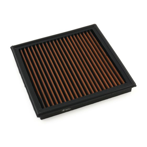 Sprint Filter P08 Air Filter for Ducati Monster SS SL SuperSport 600 750 900