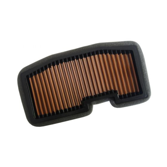 Sprint Filter P08 Air Filter for Triumph Daytona 675 Street Triple / R