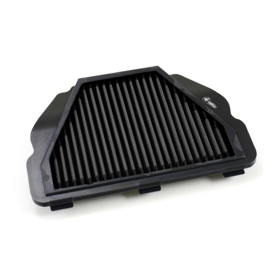Sprint Filter P08F1-85 Air Filter for Yamaha YZF-R1 MT-10