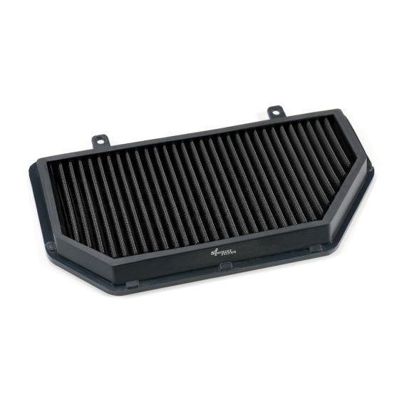 Sprint Filter P08F1-85 Air Filter for Suzuki GSX-R1000