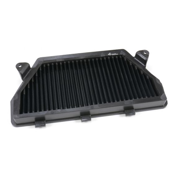 Sprint Filter P08F1-85 Air Filter for Honda CBR1000RR Fireblade SP SP2