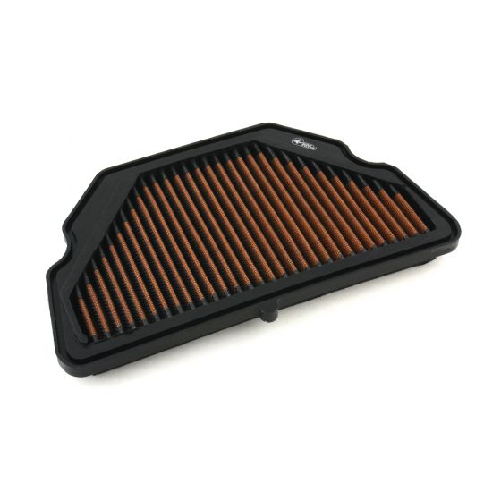 Sprint Filter P08 Air Filter for Honda CBR600RR 2004 – 2006
