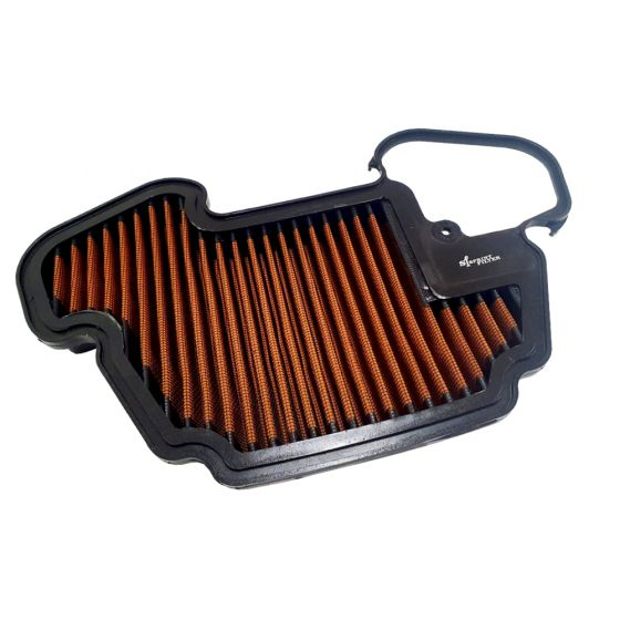 Sprint Filter P08 Air Filter for Honda Grom MSX125