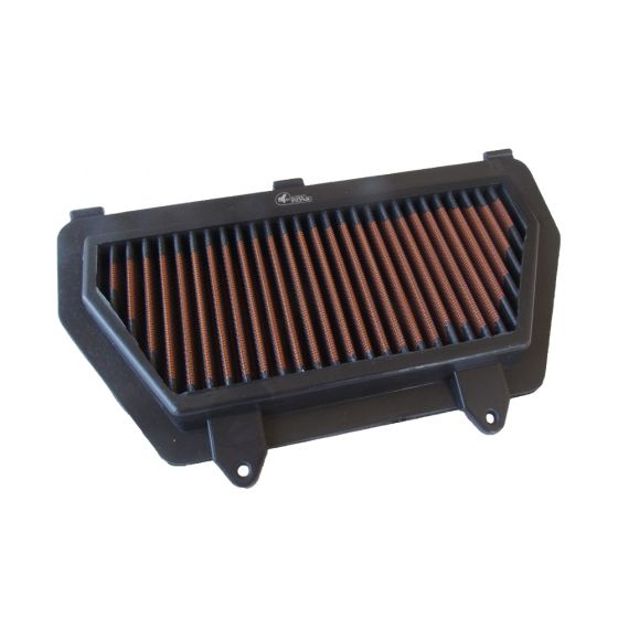 Sprint Filter P08 Air Filter for Honda CBR600RR