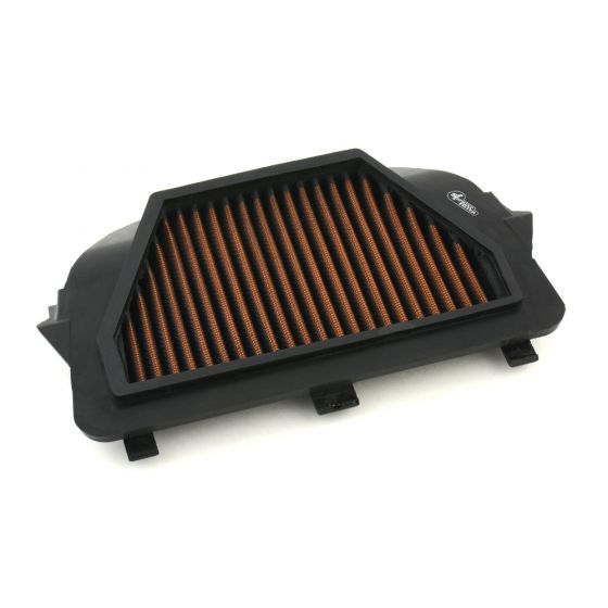 Sprint Filter P08 Air Filter for Yamaha YZF-R6