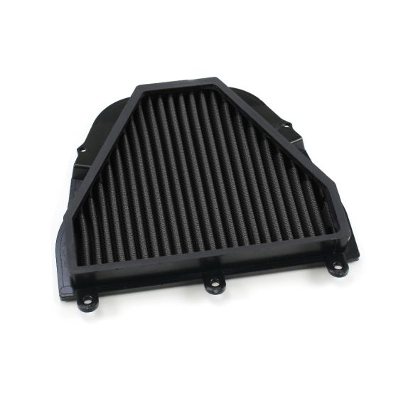 Sprint Filter P08F1-85 Air Filter for Triumph Daytona 675 Street Triple R 2006 – 2012