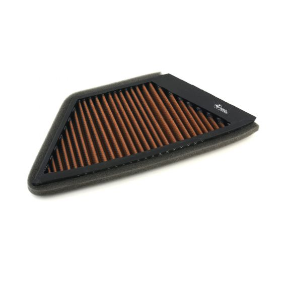 Sprint Filter P08 Air Filter for Kawasaki Ninja ZX-14 1400GTR