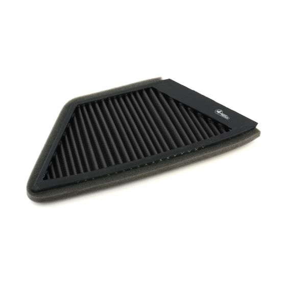 Sprint Filter P08F1-85 Air Filter for Kawasaki Ninja ZX-14 1400GTR