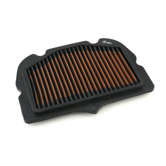 Sprint Filter P08 Air Filter for Suzuki GSX1300R Hayabusa 1340