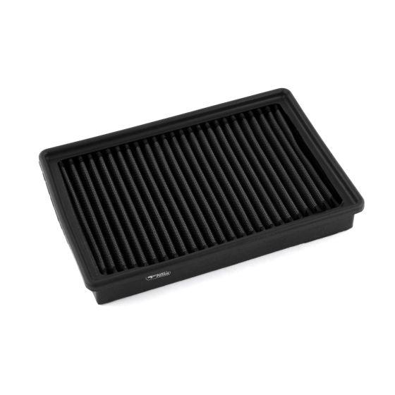 Sprint Filter P08F1-85 Air Filter for BMW S1000R S1000RR HP4 Bimota BB3