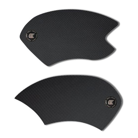 Eazi-Grip PRO Tank Grips for BMW RnineT