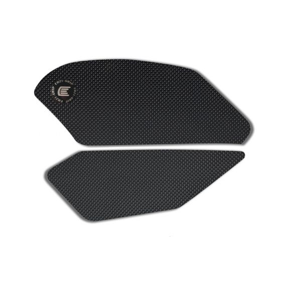 Eazi-Grip PRO Tank Grips for Yamaha YZF-R1 2009 - 2014