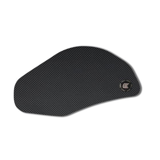 Eazi-Grip PRO Tank Grips for Yamaha YZF-R3