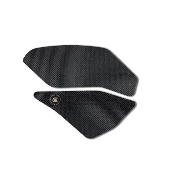 Eazi-Grip PRO Tank Grips for Yamaha YZF-R1