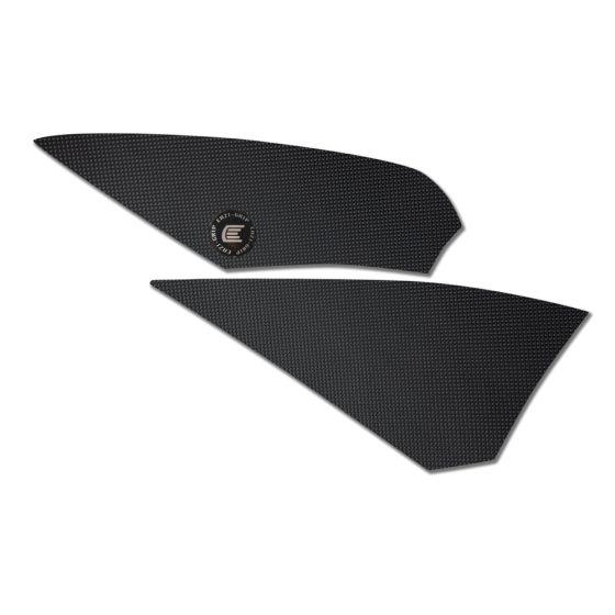 Eazi-Grip PRO Tank Grips for Yamaha YZF-R6