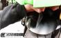 Eazi-Guard Stone Chip Paint Protection Film for Kawasaki Ninja H2