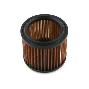Sprint Filter P08 Air Filter for Moto Guzzi Breva Norge Sport
