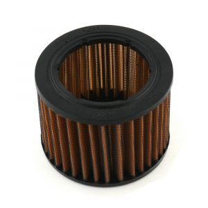Sprint Filter P08 Air Filter for BMW R 1100 1150 GS R RS RT