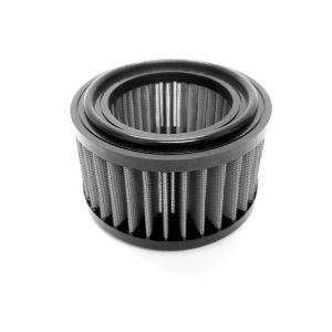 Sprint Filter P08 Air Filter for KTM 1290 Super Duke 1190 1050 Adventure