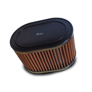 Sprint Filter P08 Air Filter for Suzuki TL1000 S and Cagiva Xtra V Raptor