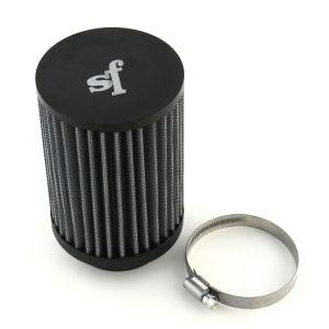 Sprint Filter P08WP Waterproof Universal Pod Filter 52mm (f) x 127mm (l)
