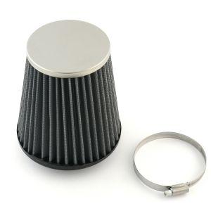 Sprint Filter P08WP Waterproof Universal Pod Filter chrome 70mm (f) x 152mm (l)