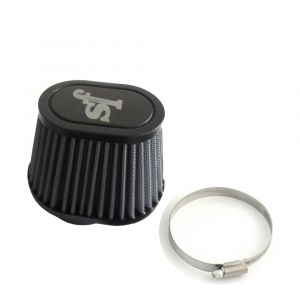 Sprint Filter P08WP Waterproof Universal Pod Filter, oval no offset 46mm (f)
