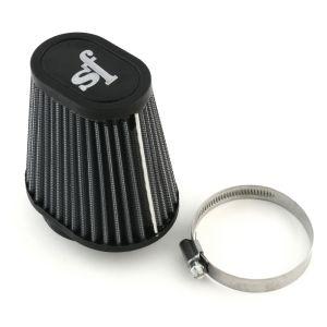 Sprint Filter P08WP Waterproof Universal Pod Filter, oval no offset 50mm (f)
