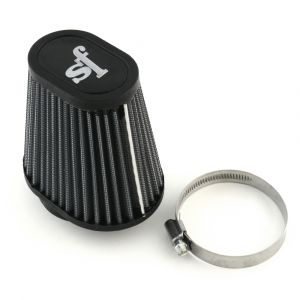Sprint Filter P08WP Waterproof Universal Pod Filter, oval no offset 55mm (f)