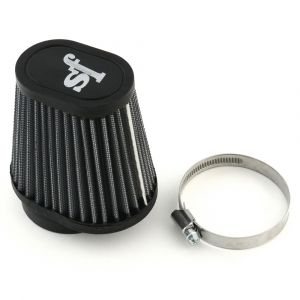 Sprint Filter P08WP Waterproof Universal Pod Filter, oval offset right 55mm (f)