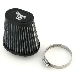 Sprint Filter P08WP Waterproof Universal Pod Filter, oval offset left 50mm (f)