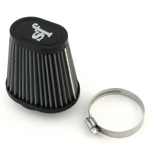 Sprint Filter P08WP Waterproof Universal Pod Filter, oval offset left 55mm (f)