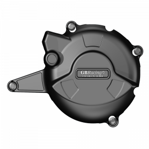 GBRacing Alternator / Generator / Stator Case Cover for Ducati 899 959 Panigale