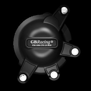 GBRacing Pulse / Timing Case Cover for Honda CBR1000RR Fireblade
