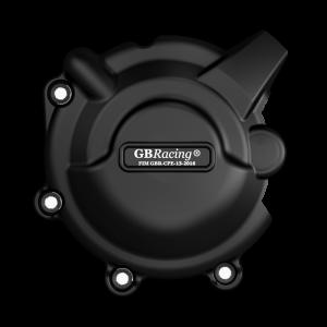GBRacing Alternator / Stator Case Cover for Honda CBR300R