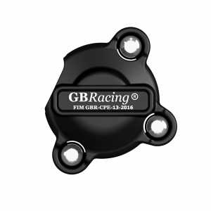 GBRacing Pulse / Timing Case Cover for Honda CBR300R