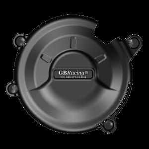 GBRacing Alternator / Stator Case Cover for Honda CBR500R CB500F
