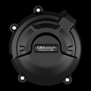 GBRacing Alternator / Stator Case Cover for Honda CBR500R